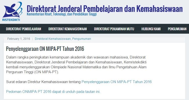 onmipa-2016-ristek