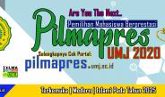 INFO PILMAPRES 2020